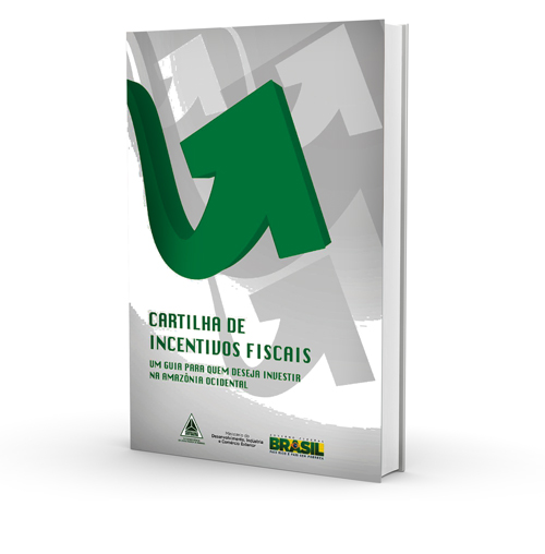 guia-bebeficios-fiscais-empresas-manaus-amazonia