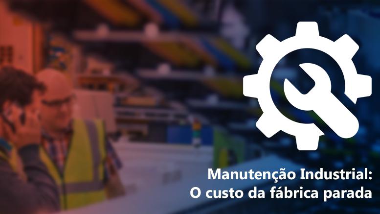 logistica-manutencao-industrial