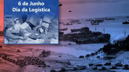 origem-dia-da-logistica-junho6