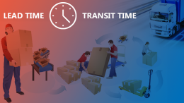diferenca-lead-time-transit-time