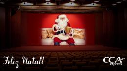 feliz-natal-filme