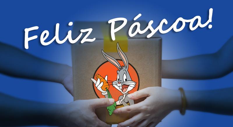 Feliz-Pascoa-empresa-frete-aereo