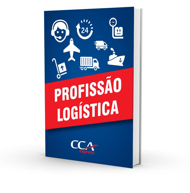 e-book-profissao-logistica