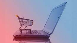frete-aéreo-e-commerce
