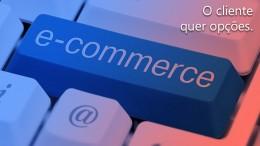 opções-entregas-urgentes-ecommerce