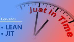 logistica-just-in-time-e-empresa-lean