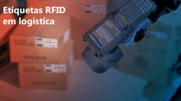etiquetas-rfid-de-produtos-em-logistica