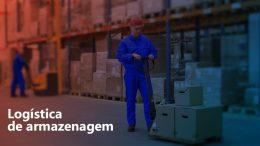 wms-logística-sistema-de-armazenagem
