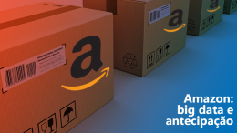 Anticipatory-Shipping-inovador-amazon