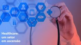 mercado-healthcare-brasil
