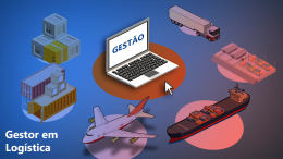profissao-gestor-logistica-brasil