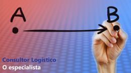 profissão-consultor-logistica