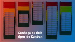 kanban-transporte-na-logistica