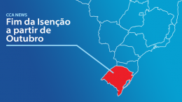 fim-decreto-icms-rio-grande-do-sul