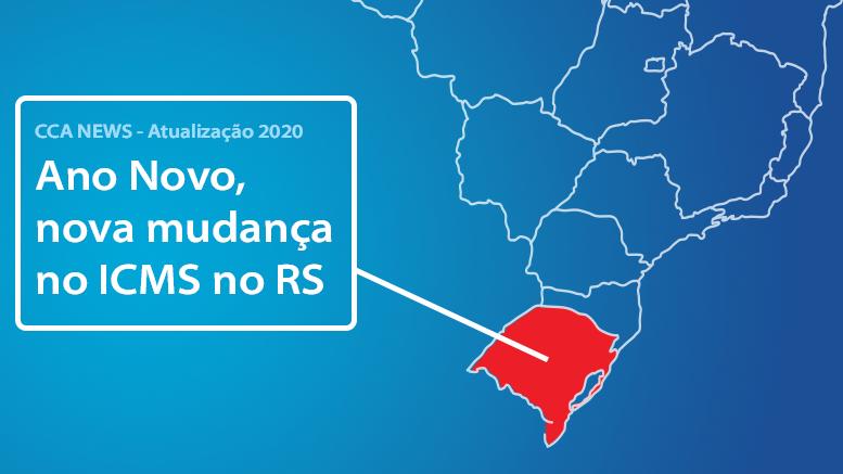 2020-mudanca-icms-rio-grande-do-sul